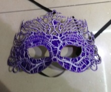 party wholesale suppliers Sexy Fancy Dress Masquerade Costume Carnival Party