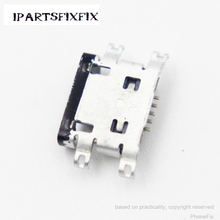 30pcs Micro usb Charger Charging Port USB Jack Port Dock Connector for Motorola Droid Turbo 2 XT1585 XT1580