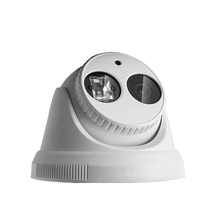 "4.0MP H.265/H.264 IP Camera 1/3"" wide dynamic ONVIF 2592*1520 surveillance Camera P2P Night View(China)"