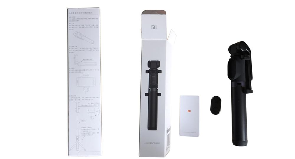 selfie stick bluetooth remote shutter 10