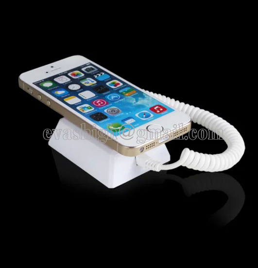 10xWall mounted cell phone security display holder moblie phone desktop stand<br><br>Aliexpress