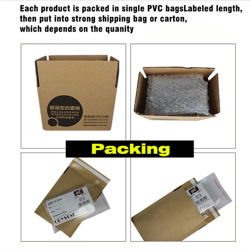 packing_