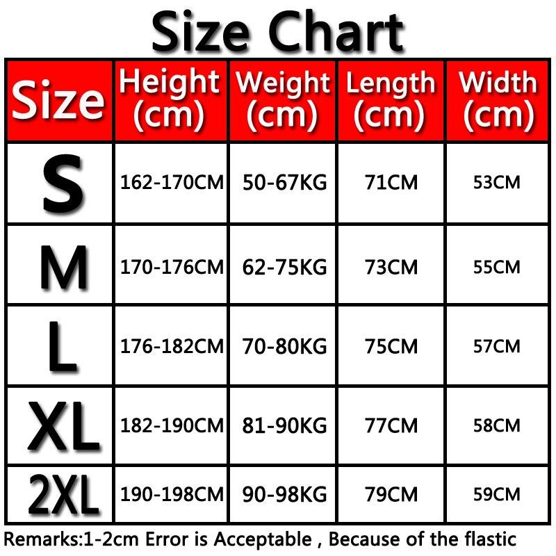 2017-2018-gremio-camisa-dos-homens-tamanho-grande-XXL-a-Melhor-qualidade-t-casa-camisas-tops(1)