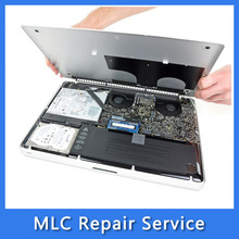 "For Macbook Air A1369 Intel Core 2 Duo 2.13Ghz 13"" Mother Board 661-5797 Late 2010 Logic Board Repair Service"