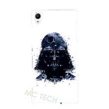 Popular Star Wars Cover Case for iPhone 4 4S 5 5S 5C 6 6S Plus Sony Xperia Z Z1 Z2 Z3 Z4 Z5 Mini C C3 C4 M2 M4 M5 T2 T3 E4