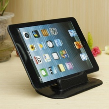 YUNAI Universal Car Dashboard Anti Slip Mount Holder Stand For GPS Mobile Tablet Stand Holder For Iphone 6 For Sumsung Desktop