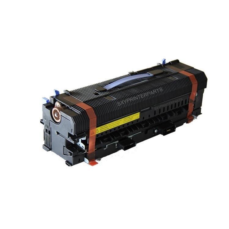 RG5-5751 220V 110V fuser kit for HP LJ 9000 9040 9050 fuser unit