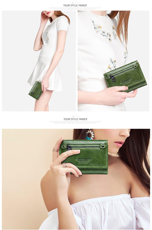 C2145-green_02
