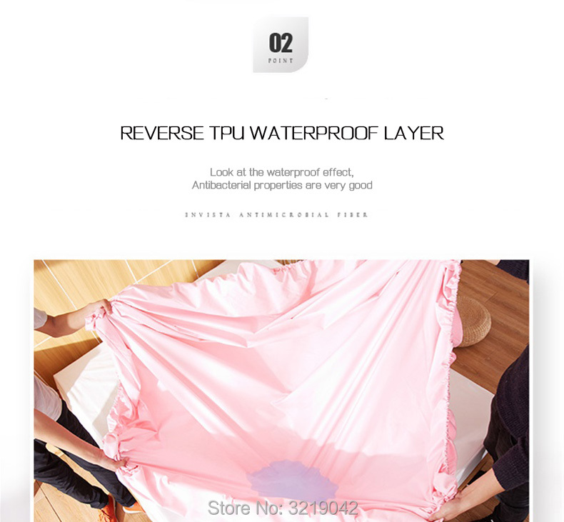 Waterproof-Fitted-Sheet_08