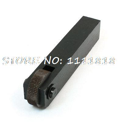 Single Wheel 1.2mm Pitch Straight Linear Knurling Tool for Lathe<br><br>Aliexpress