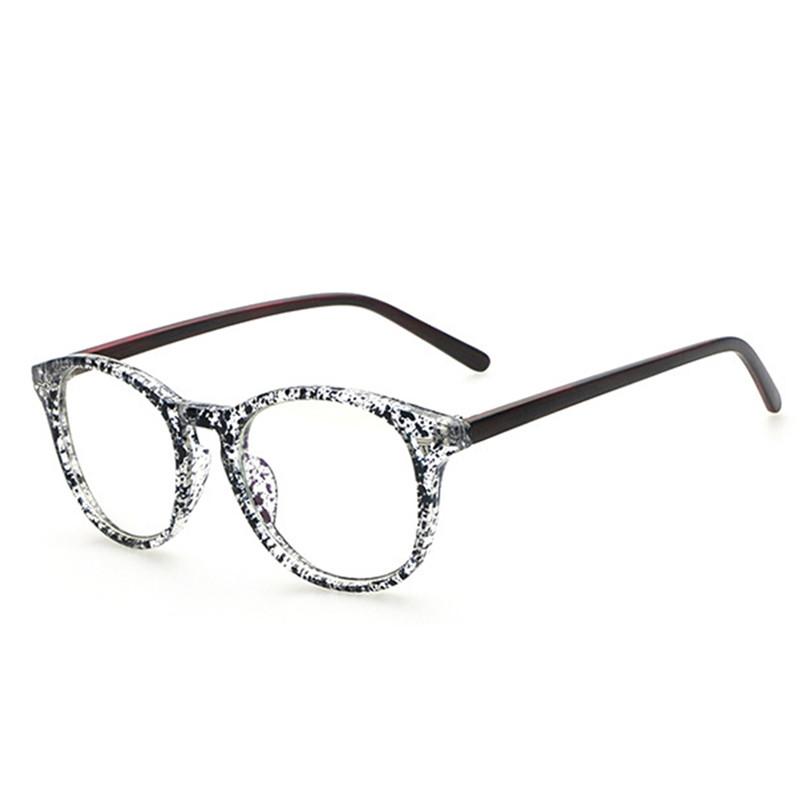 eye glasses frames for women (15)