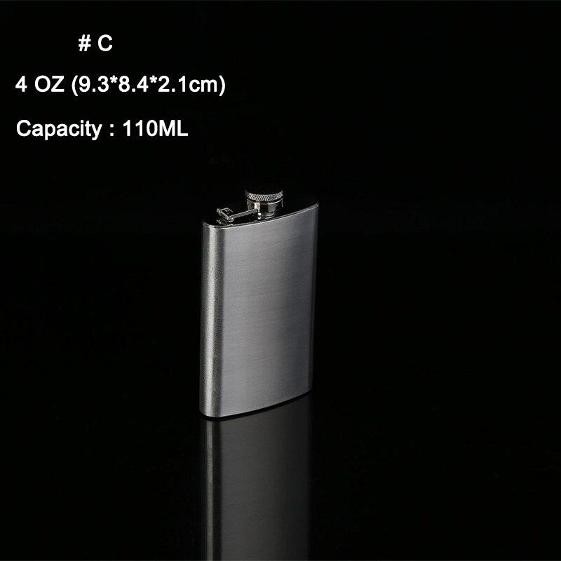 HL1123C