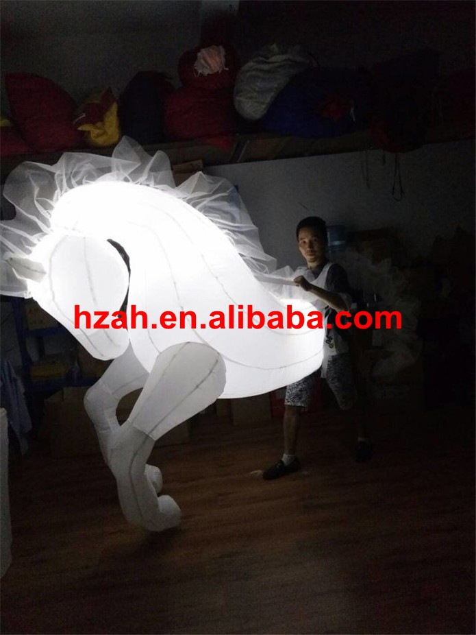 inflatable horse (5)