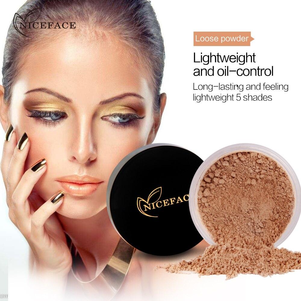 Amazoncom  Coty Airspun Loose Face Powder 23 oz