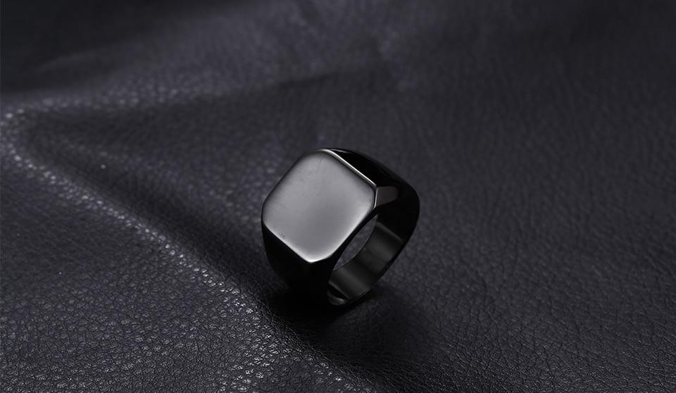 402A6001