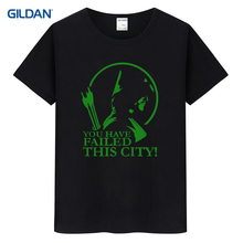 Designer Tee Shirt 2017 Green Day Dookie Album Design Your Own T Shirt Hop Branded T-Shirt For Mens Cotton Simple Uniform(China)