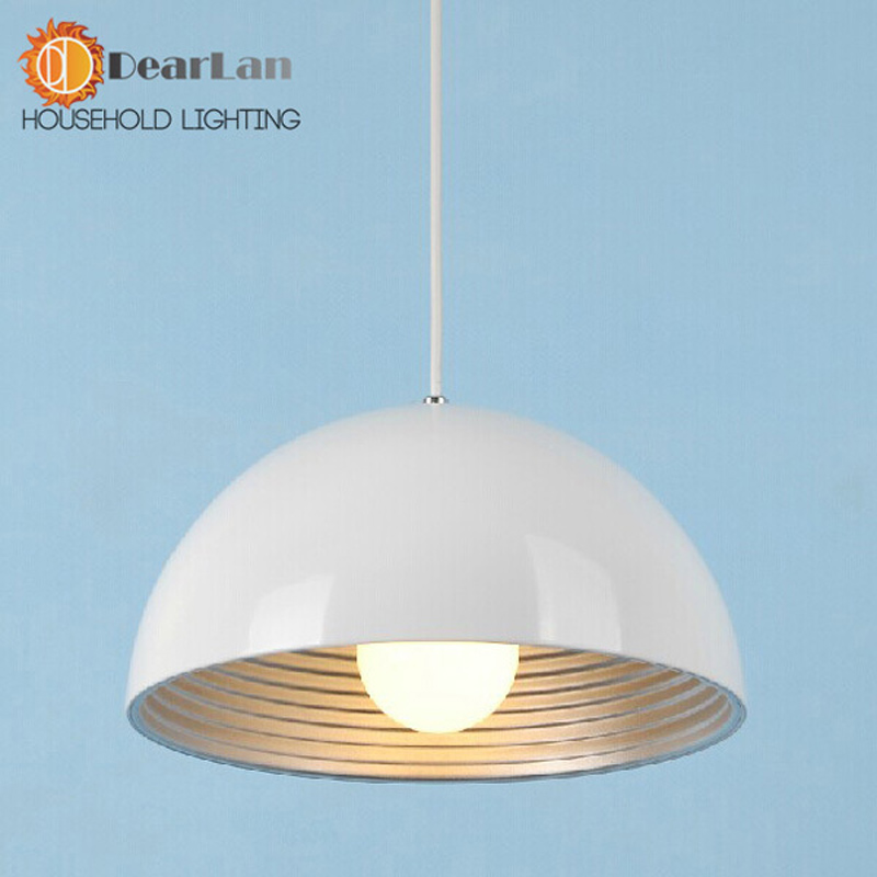 Modern Pendant Lights Lamp With 1 Light For Living Dinning Room Lustre Check Pattern Free Shipping<br>