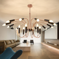 Chandeliers Shop Cheap Chandeliers From China Chandeliers - Chandelier lights for bedrooms