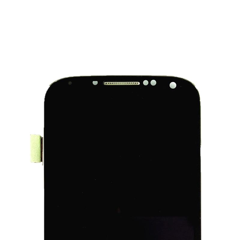 S4 LCD