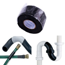 Waterproof Repair Tape Garden Hose Connector Raccord Tuyau Arrosage Hose Pipe Connector Drip Irrigation Water Hose Connector