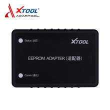 Original XTool EEPROM Adapter for X-100 Plus X100 PRO Auto Key Programmer EEPROM Adapter for X100 pro/x200s/x300 plus/x100 pad