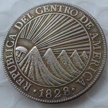 the china coin summary