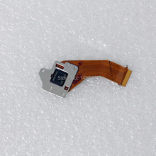 Used CCD COMS matrix image sensor r repair parts for Sony DSC-H400 H400 Digital Camera