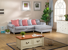 Japanese style sofa with fabric for modern sofa set and luxury modern sofas