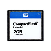 CompactFlash 2GB Memory card Compact Flash CF Card 2GB