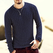 MIX MAN New Autumn Fashion Brand Men Sweaters Pullovers Knitting Thick Warm Designer Slim Fit Casual Knitted Man Knitwear