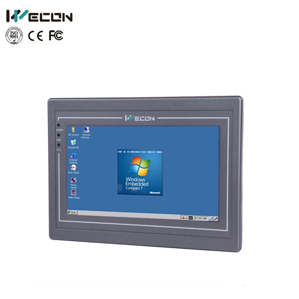 PI8070-CE