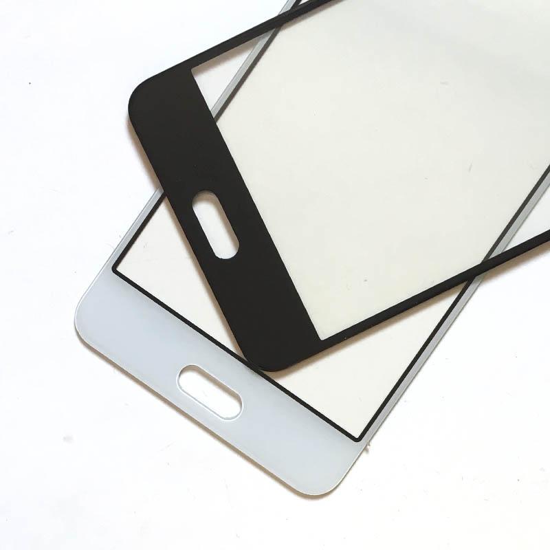 ZTE Blade v8 Touch Sensor 3