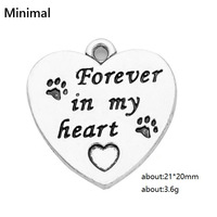 Minimal-Handmade-Antique-Heart-Shape-Message-Charms-with-Forever-in-My-Heart-for-Necklace-Findings-Pendant.jpg_200x200