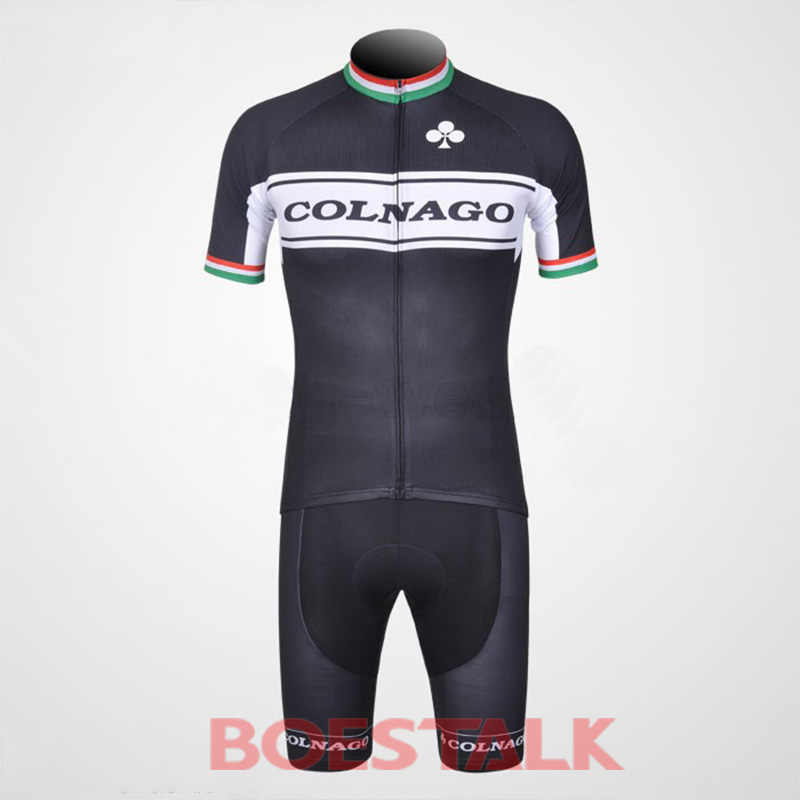 a0472be44 COLNAGO cycling jersey 2019 gazprom custom clothing aero maillot bike sport kits  gear tops wear ropa