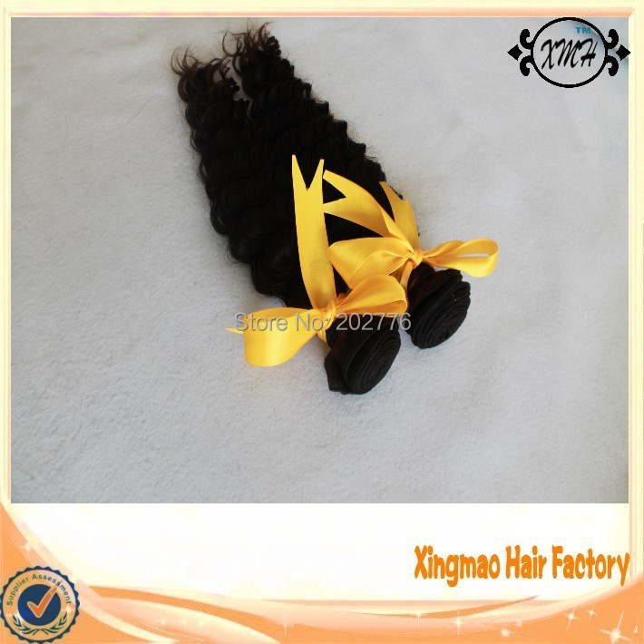2015 Top Quality 7A Grade Malaysian Virgin Hair Cheap 100% Human Hair Extension Deeo Wave Wholesale Malaysian Virgin Hair Weave<br><br>Aliexpress
