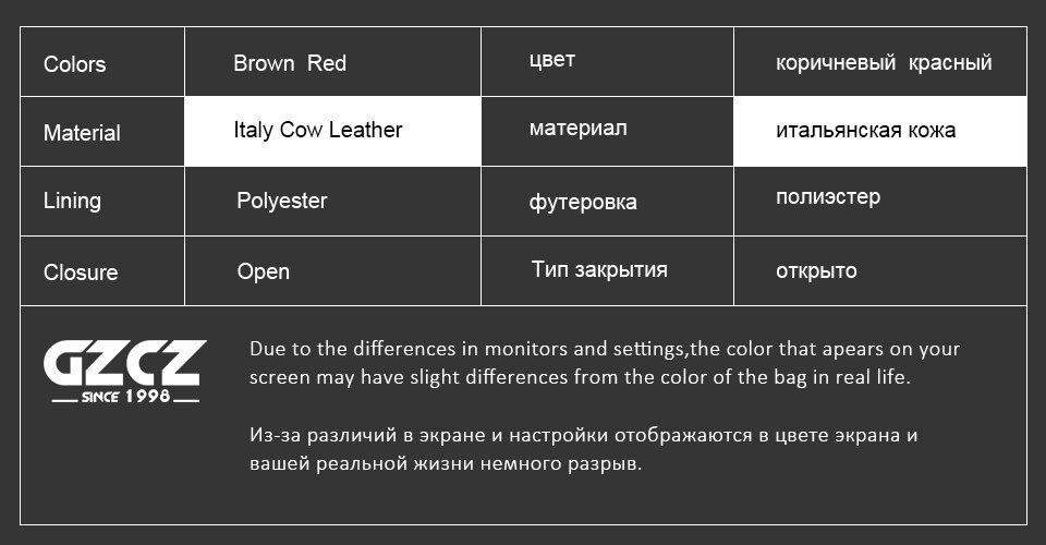 woman-wallet-brown-M_02