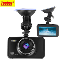 "3"" Car Camera DVR Novatek 96220 Dvrs Dashcam Parking Recorder Video Camcorder HD 1080p IR Night Vision Black Box Dash Dam A15"