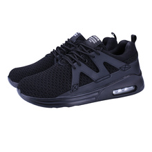Running shoes women sneakers Lightweight Female Outdoor Athletic air Canvas Lovers walking sports tennis Trainers shoes