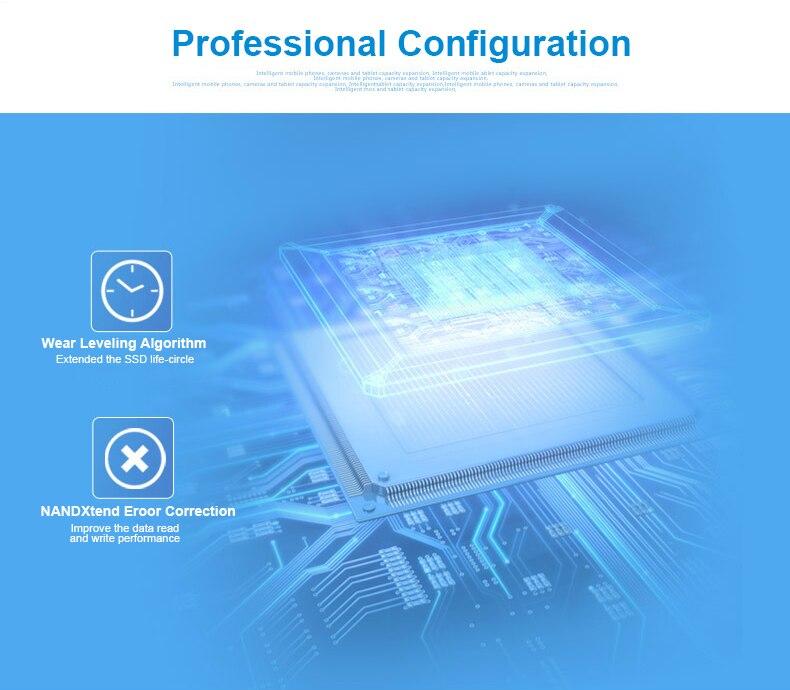 etac N500sChina internal hard drive ssd Suppliers
