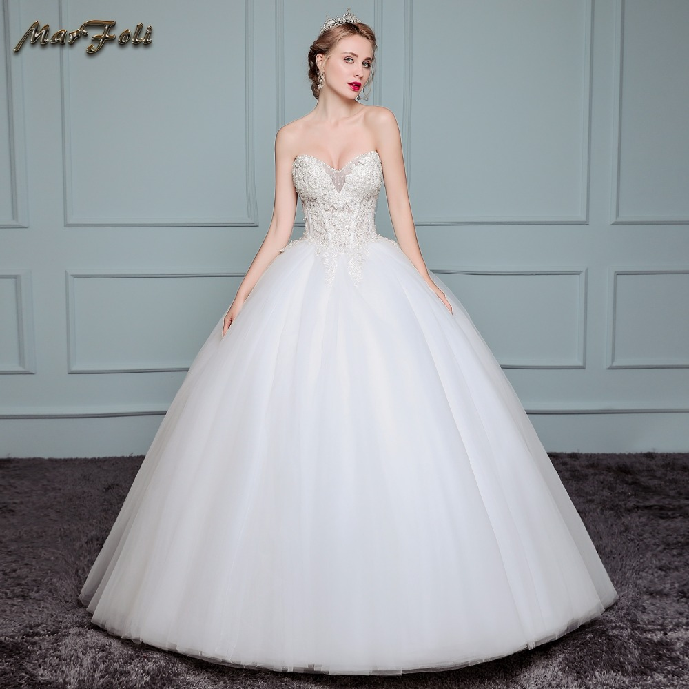 Luxury Discount Wedding Dresses Online Model - All Wedding Dresses ...
