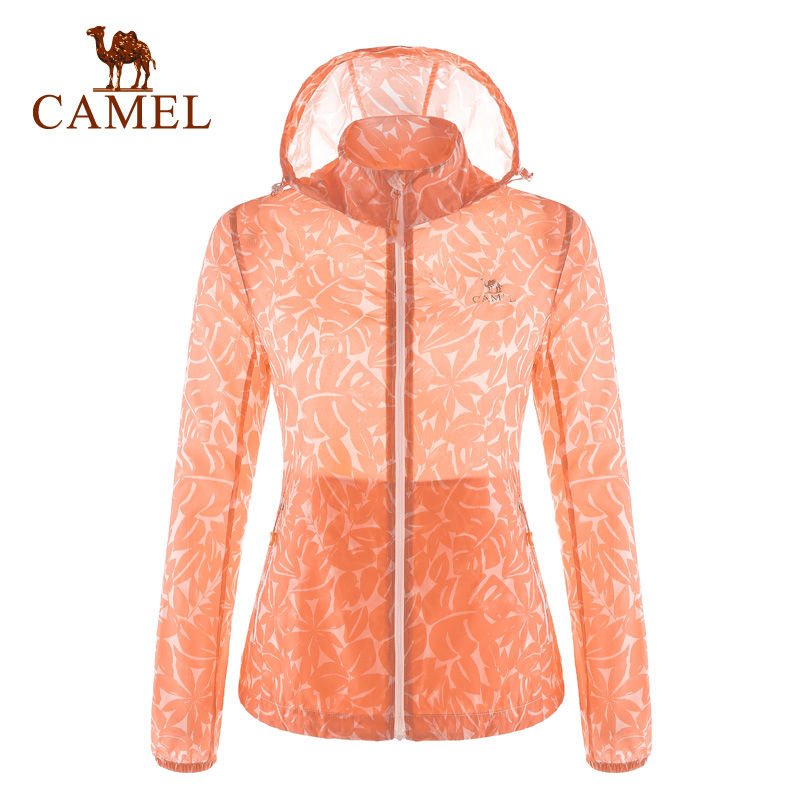 Best Breathable Waterproof Jacket Promotion-Shop for Promotional ...