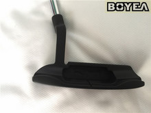 Brand New Boyea ANSER Putter Boyea Golf Putter Golf Clubs 33/34/35 Inch Steel Shaft With Head Cover