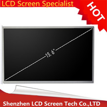 "15.6"" Laptop LCD Screen For HP ProBook 4530s 4535s 4540s 4545s LED Display Matrix WXGA HD with free shipping"
