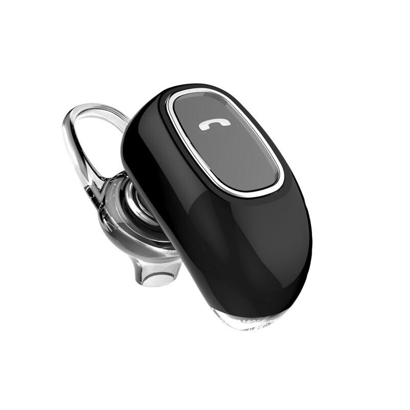 Mini S8 Earphone Bluetooth 4.1 Wireless Headset Stereo Headphones Hansfree Earhook For Samsung/Apple/ Huawei Earbud all phones<br><br>Aliexpress