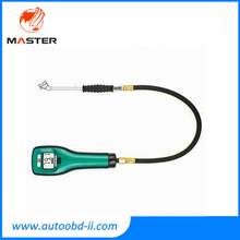 Hot sale Nitrogen analyzer automotive handheld emission exhaust gas analyzer gas analyzer(China)