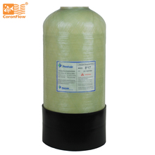 Coronflow Water Filter Pentair FRP Tank 0817(China)