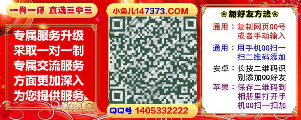 HTB1N_nbbeH2gK0jSZFEq6AqMpXam.jpg (1002×400)