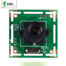 Free Shipping 700TVL HD FPV Camera Illustrated 5.8G/1.2G/2.4G For RC Quadcopter QAV250 Helicopter