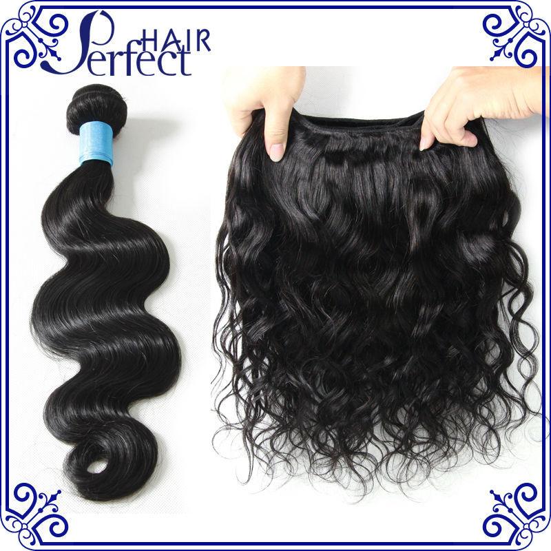 Brazilian body wave 3 bundles queen love hair products brazilian human hair extensions 100% unprocessed brazilian virgin hair<br><br>Aliexpress
