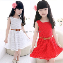 toddler girl easter dress kids clothes children clothing  infant party customes meninas robe bebe fille Babykleding vestiti